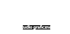 Studio graficzne - Drukarnia internetowa sklep.ledtechnic.pl