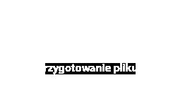Przygotowanie pliku - Drukarnia internetowa sklep.ledtechnic.pl