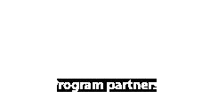 Program partnerski - Drukarnia internetowa sklep.ledtechnic.pl