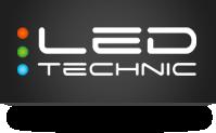 LedTechnic