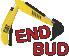 End - Bud