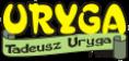 Uryga